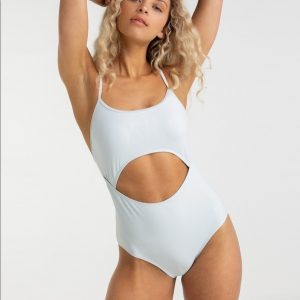 Gymshark bathing suits