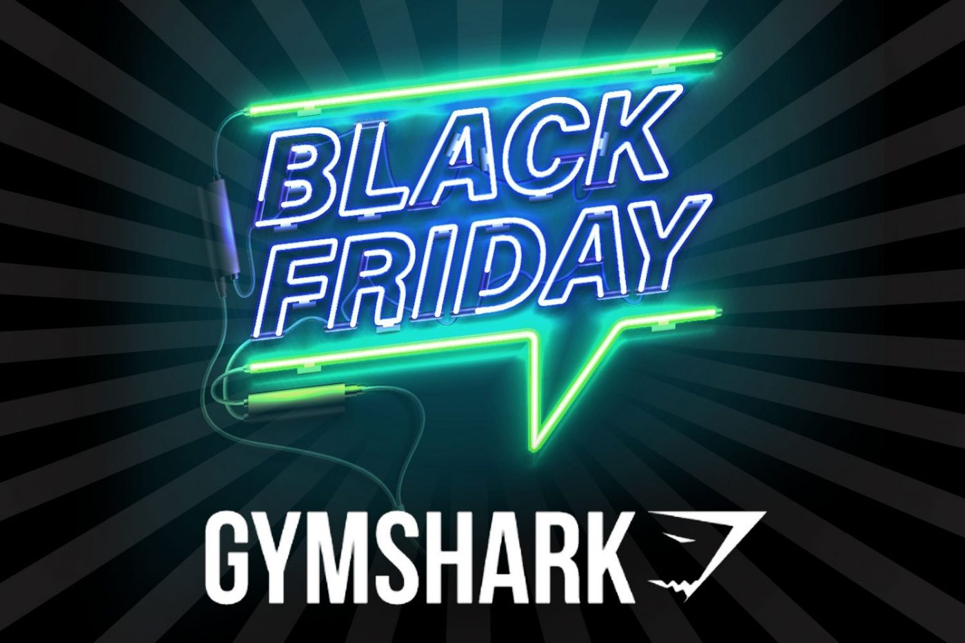 3 Things You Need to Know About Gymshark