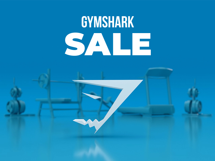 Five Brilliant Ways To buy Gymshark Cheap